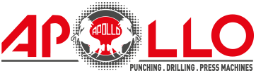 Apollo Srl